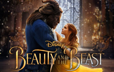 5 things Beauty and the Beast got right and wrong
