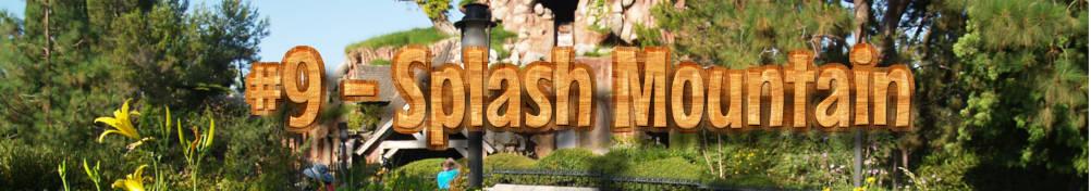 9SplashMountain