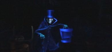 new hatbox ghost