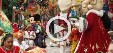2014 Viva Navidad