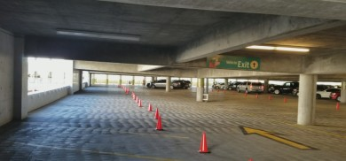 Disneyland selling preferred parking - I got something to say about that