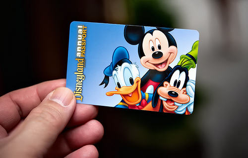 What exactly is a Disney World Annual Pass? Annual Pass is the general term for Disney World tickets that last for days versus those that last for a certain number of gate entrances or entitlements. There are actually several different types of Annual Passes available and they all have slightly different perks, benefits, and prices.